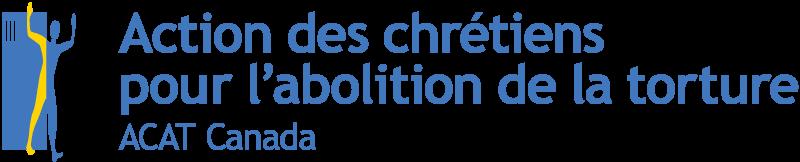 ACAT Canada Logo